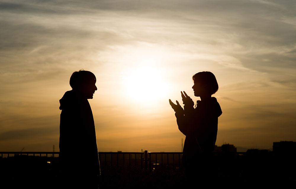 「好きだった彼女と別れてしまった…」男性が自ら別れを切り出した理由